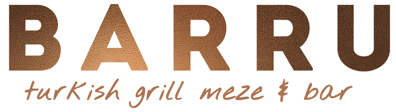 Barru Turkish Grill Meze & Bar