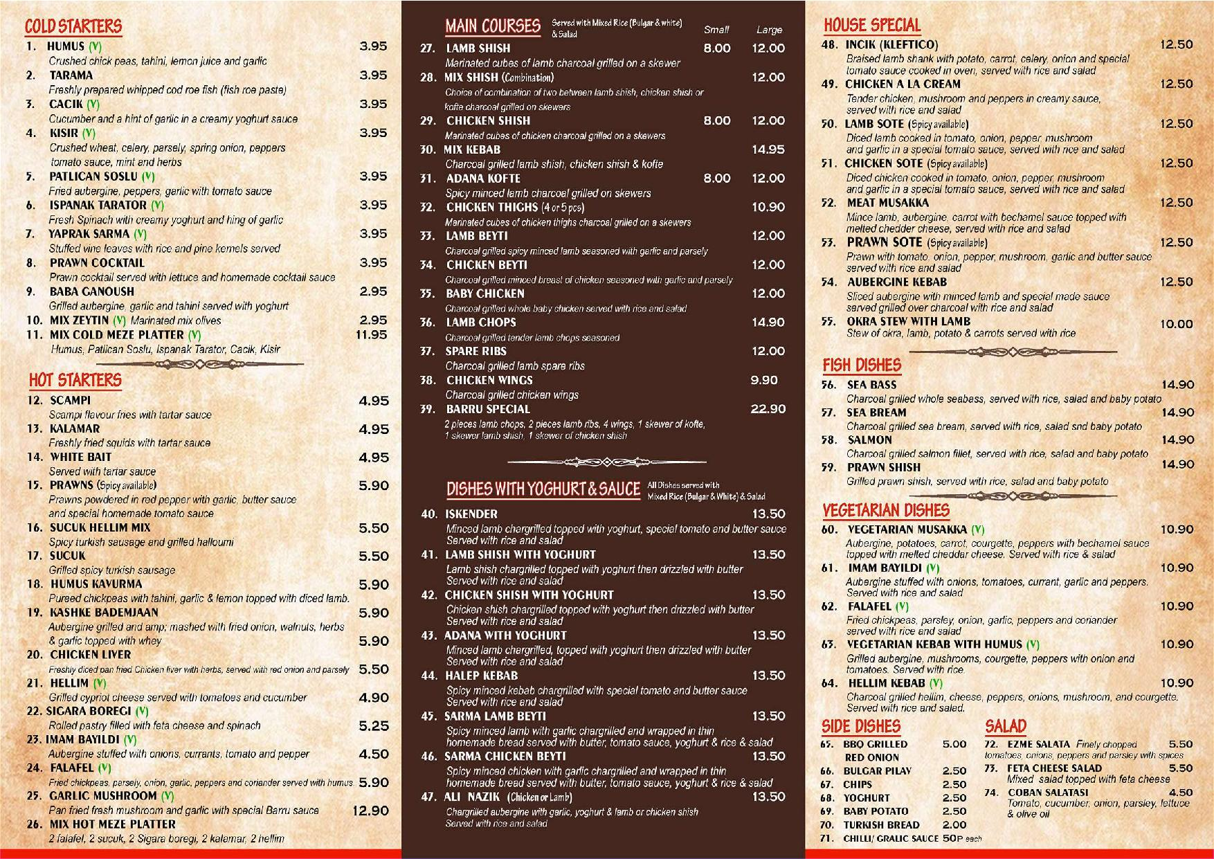 barru-takeaway-menu-page-001