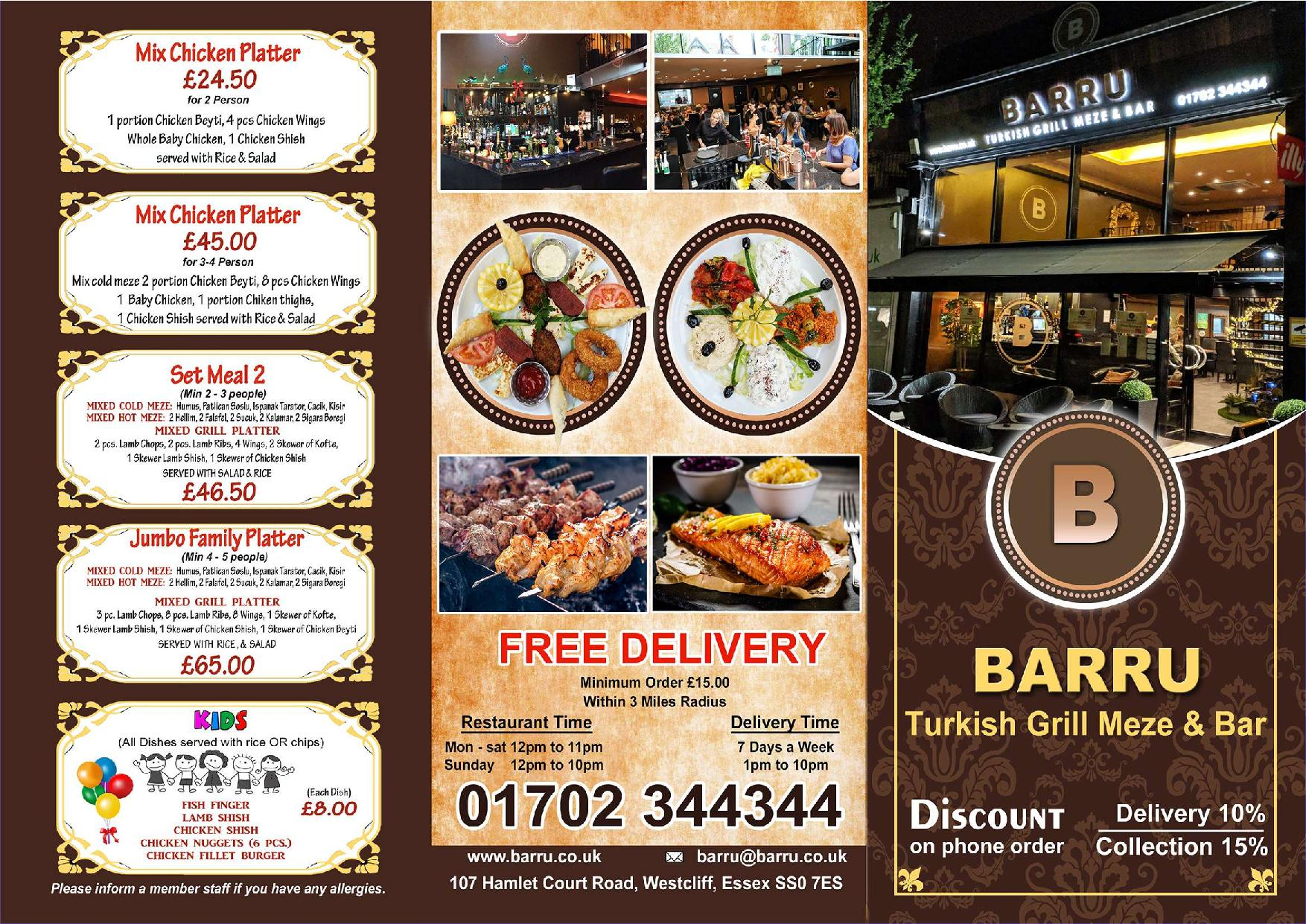 barru-takeaway-menu-page-002